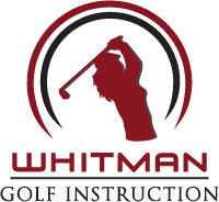 Whitman Golf Instruction